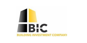 Building Investment Company