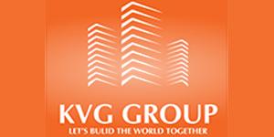 KVG Group