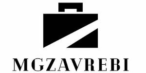 Mgzavrebi Development