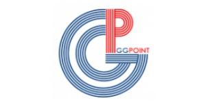GG Point