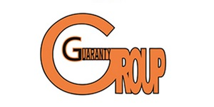 Guaranty Group