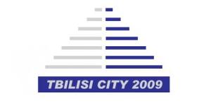 Tbilisi City 2009
