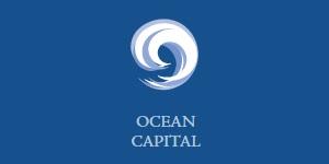 Ocean Capital