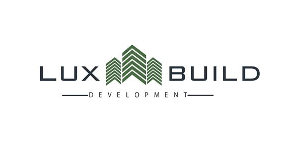 Lux Build