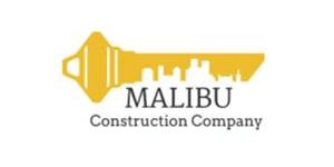 მალიბუ სამშენებლო კომპანია