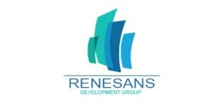 Renesans განვითარების ჯგუფი
