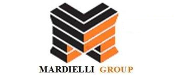 Mardieli Group