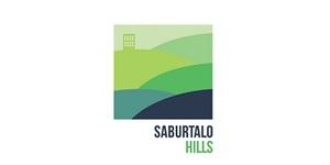 Saburtalo Hills