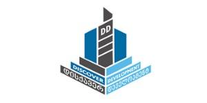 Discover Development