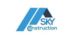 Sky Construction