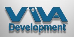 Viva Development