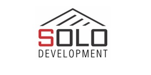 Solo Development
