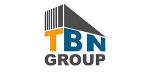 TBN Group