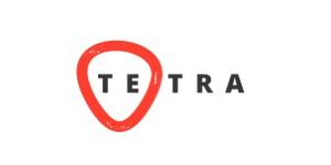 Tetra Development