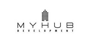 MYHUB Development