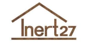 Inert27