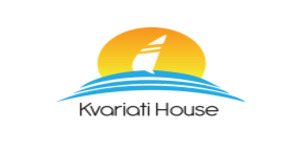 Kvariati House