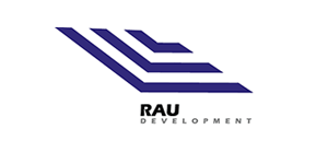Rau Development