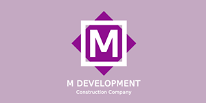 MCG Development