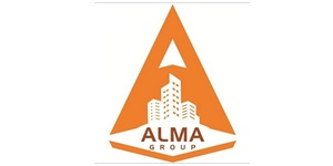 Alma Group