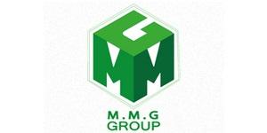 M.M.G. Group