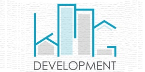 KMG Development