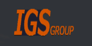 IGS Group