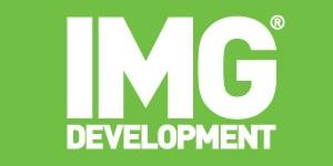 IMG განვითარება