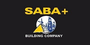 SABA+