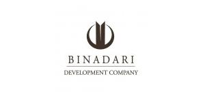 Binadari