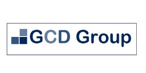 GCD Group