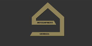 Development Georgia