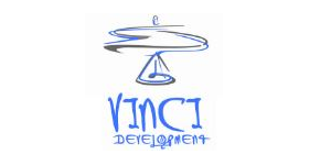 Vinci Development