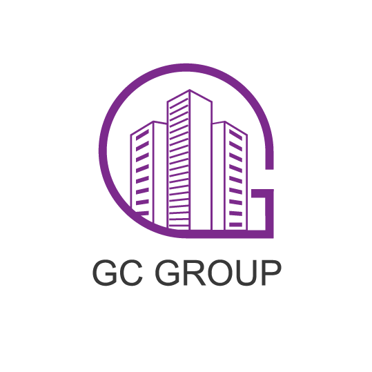 GC Group