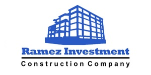 Ramez Investment