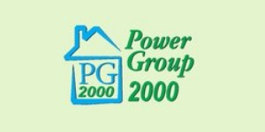 Power Group 2000