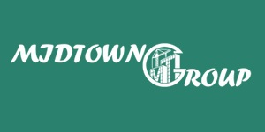 MIDTOWN GROUP