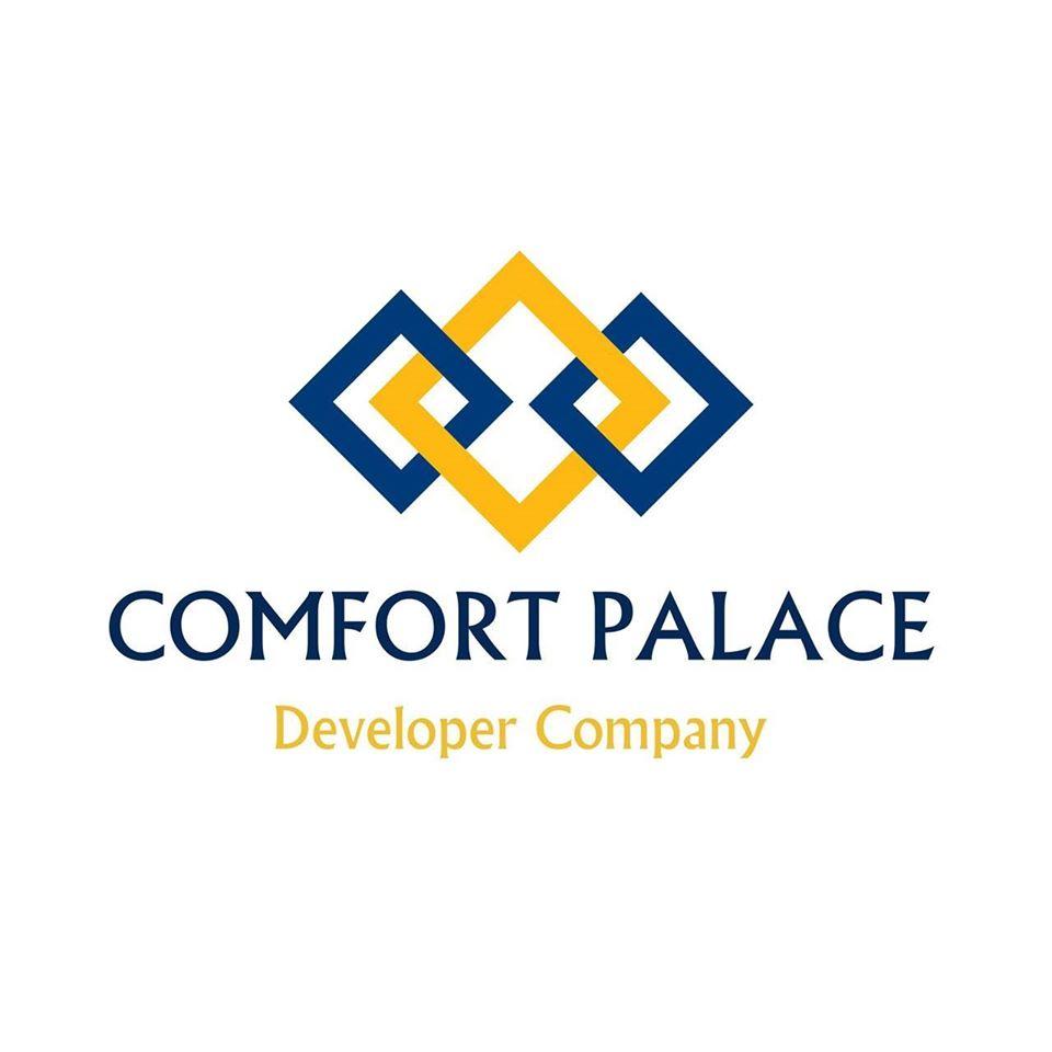 Comfort Palace