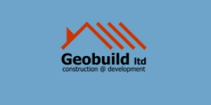 Geobuild Building & Construction Company