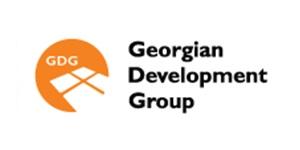 Georgian Development Group