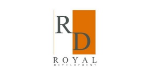 Royal Development