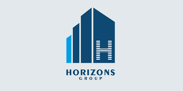 Horizons Group