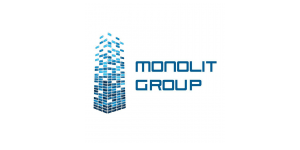 Monolith Group