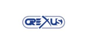 Orexus