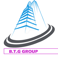 LTD BTG Group