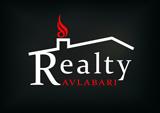 Realty Avlabari