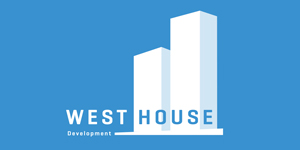 West House Development