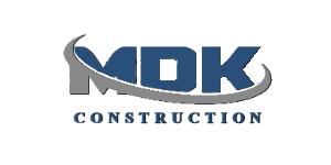 MDK Construction