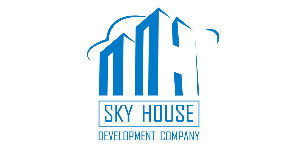 Sky House Development Company