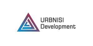 Urbnisi Development
